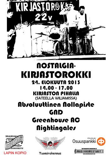 http://absoluuttinennollapiste.fi/kuvat/julisteet/kirjastorokki2013.png